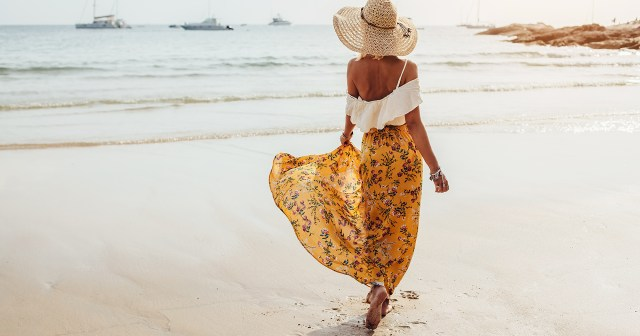 This Tropical Maxi Dress Brings the Vacation Vibes to You.jpg