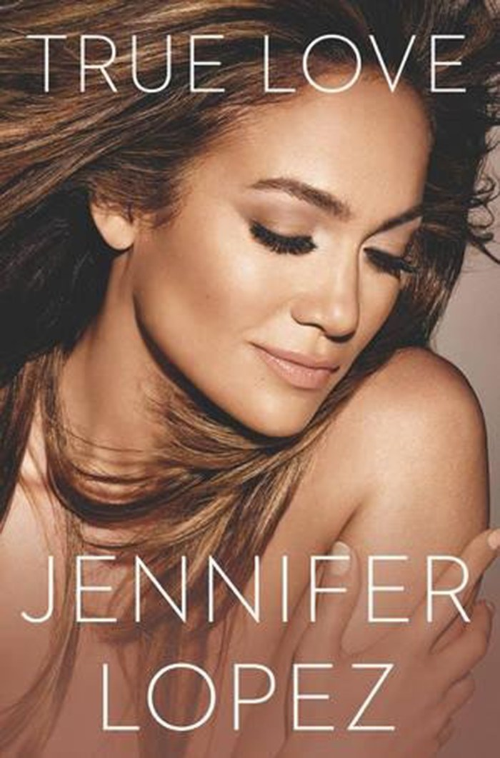 celebrity-audiobook-jennifer-lopez