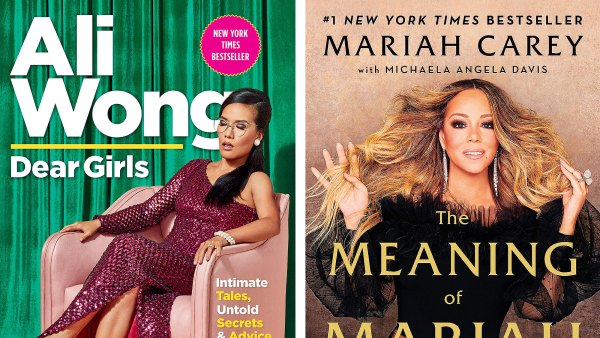 celebrity-audiobooks-memoirs