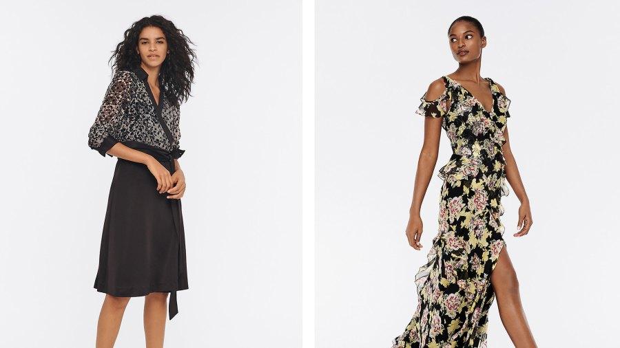 dvf-wrap-dresses-sale