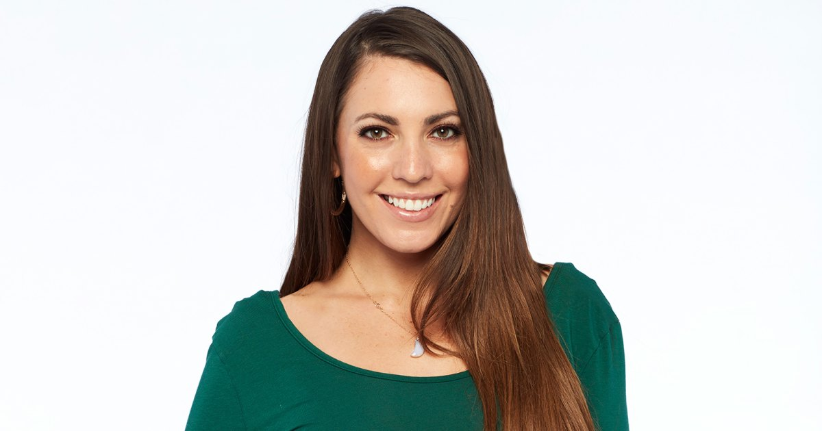 Bachelors-Victoria-Larson-Didnt-Believe-Rachael-Won-Over-Bri-Says-She-Had-No-Chemistry-With-Matt-James-and-More-Revelations-Feature.jpg?crop=0px,29px,1553px,815px&resize=1200,630&ssl=1&quality=86&strip=all