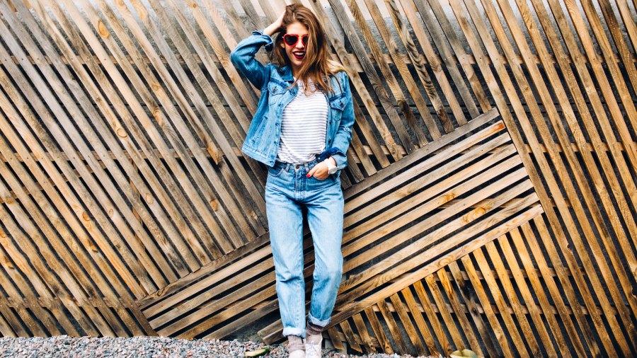 Basic-Denim-Jeans-Stock-Photo