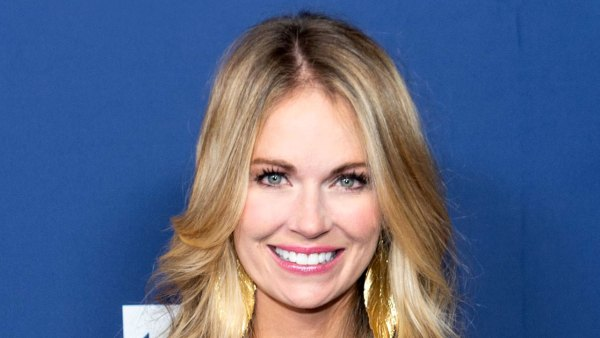 Cameran Eubanks Would Love Reunite With Real World Cast