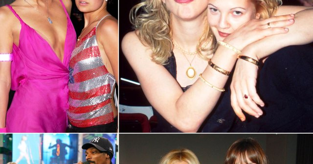 Celebrities Who Were Childhood Friends.jpg