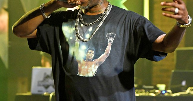 DMX Dead at 50: Missy Elliott, Gabrielle Union and More Pay Tribute to the Rapper.jpg