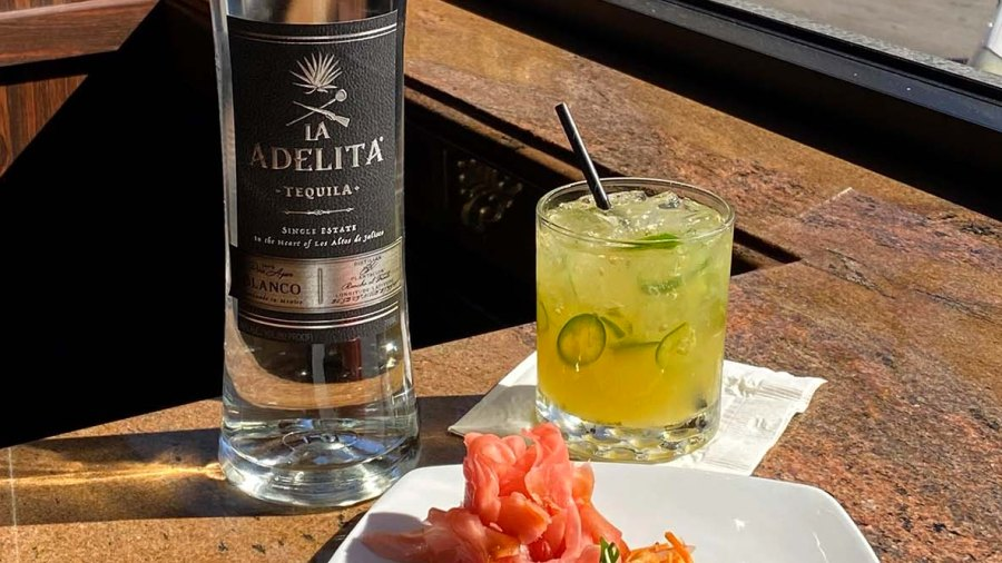 Hot Spots 3 Newport Beach Restaurants Grab Cocktail This Summer