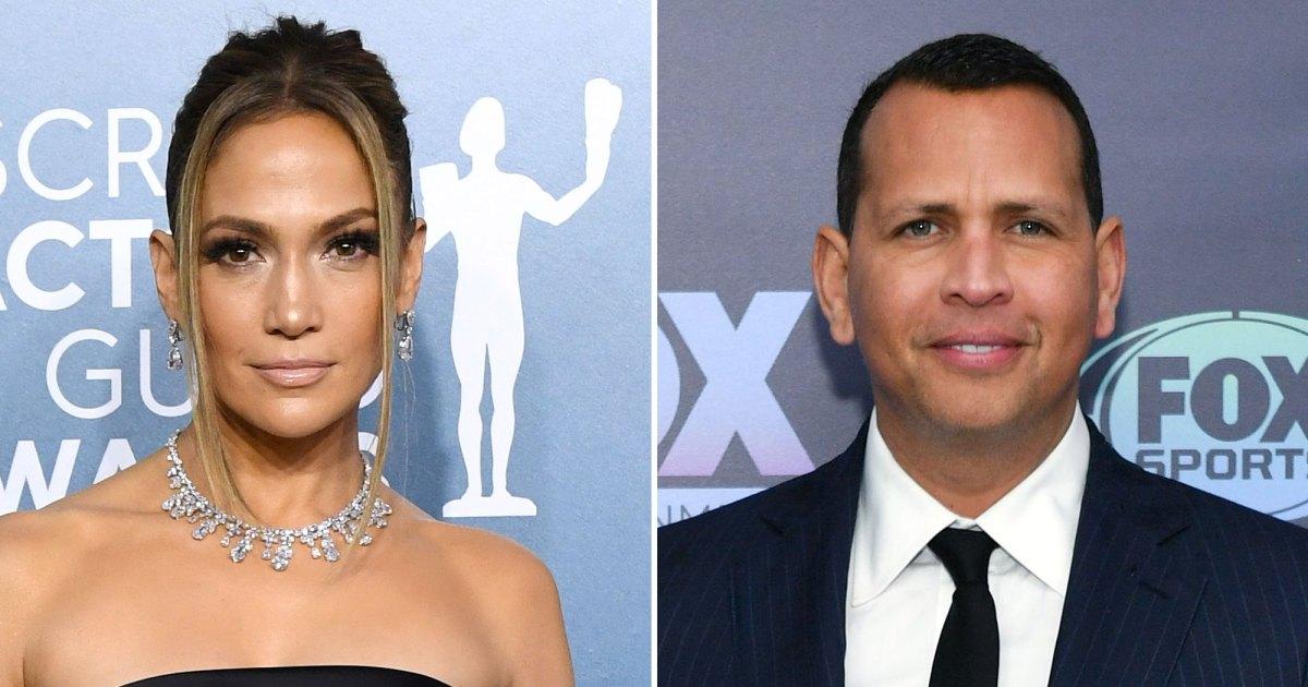 Jennifer-Lopez-Wants-a-Man-Who-She-Can-Trust-After-Alex-Rodriguez-Split.jpg?crop=0px,0px,2000px,1051px&resize=1200,630&ssl=1&quality=86&strip=all