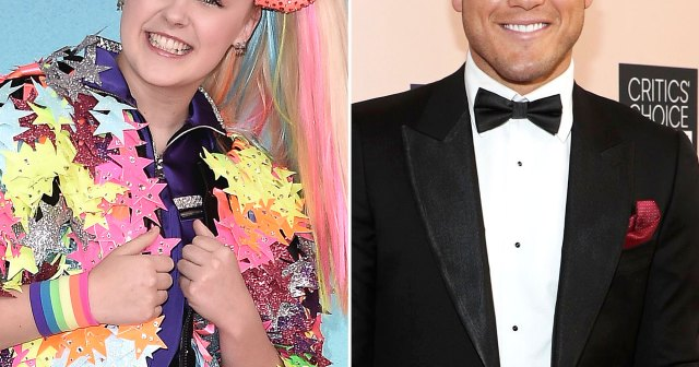 JoJo Siwa Encourages Colton Underwood After He Comes Out: 'The World is Really Accepting'.jpg