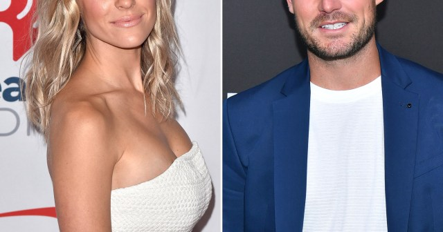 Kristin Cavallari Reacts to Craig Conover's Claim She'll Show Up on 'Southern Charm'.jpg
