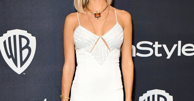 Kristin Cavallari Says It Is Harder Raising Girls Than Boys: 'It's a Lot of Drama'.jpg