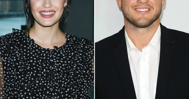 Lucy Hale Calls Colton Underwood 'Brave' for Coming Out as Gay 9 Months After They Were Romantically Linked.jpg