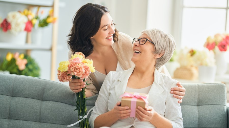 Mother's-Day-Gift-Guide-Stock-Photo