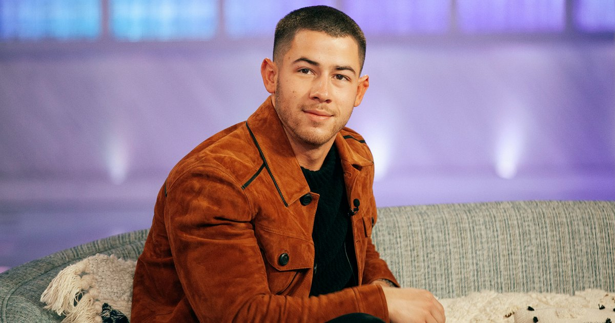 Nick-Jonas-Subtly-Shades-Disney-for-Canceling-Jonas-After-Just-Two-Seasons.jpg?crop=0px,78px,2000px,1051px&resize=1200,630&ssl=1&quality=86&strip=all