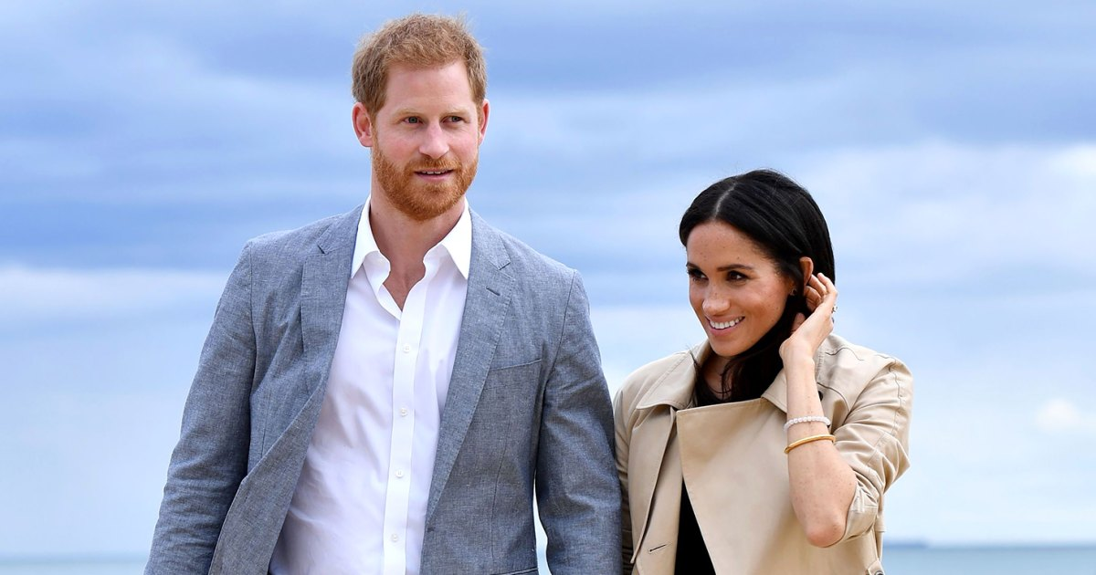 Prince-Harry-Couldnt-Wait-to-Reunite-With-Wife-Meghan-Markle-After-Prince-Philips-Funeral.jpg?crop=0px,45px,1454px,764px&resize=1200,630&ssl=1&quality=86&strip=all