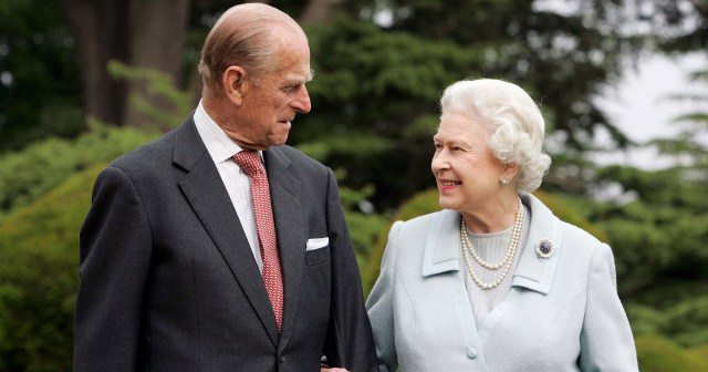 Queen Elizabeth II Shares Loving Tribute to Late Husband Prince Philip 1 Day After His Death.jpg