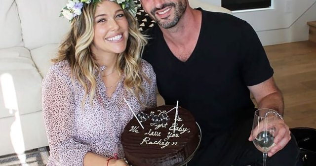 Rachel Platten Gives Birth, Welcomes 2nd Baby With Husband Kevin Lazan.jpg