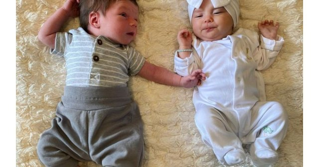 Vanderpump Rules' Babies' Cutest Playdate Photos: Hartford, Ocean and More.jpg
