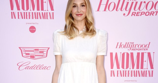 Whitney Port: Inside a Day in My Life.jpg