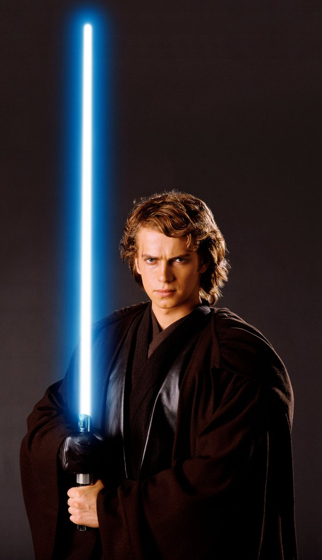 Rachel Bilson Reveals Reason Daughter Hasnt Seen Dad Hayden Christensen Star Wars