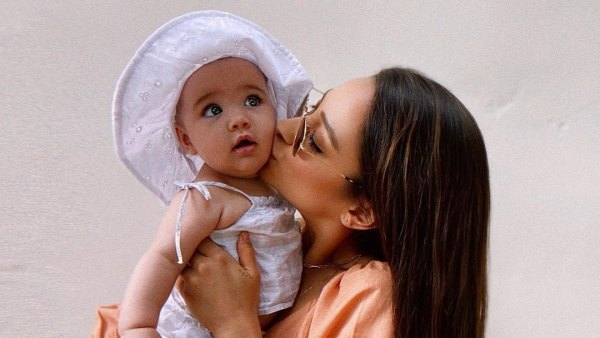 Why Shay Mitchell's 33-Hour Labor Isn't Swaying Her from Having Another Baby
