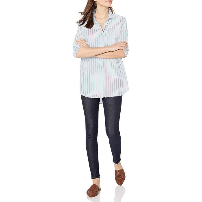 goodthreads-lightweight-top-stripe