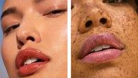 ilia-tinted-lip-oil