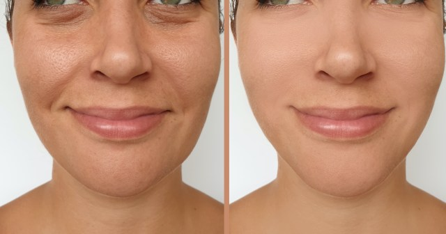 This Dual Anti-Aging Skincare Primer Feels Like an 'Instant Facelift'.jpg