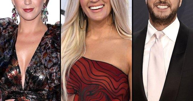 Britney Spears, Jennifer Lopez and More Celebrities With Las Vegas Residencies.jpg