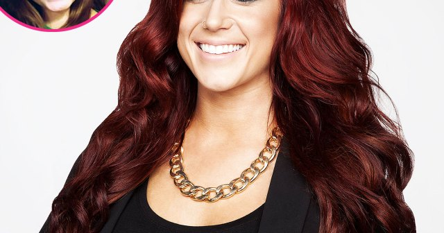 Chelsea Houska Left 'Teen Mom 2' for Daughter Aubree, Wanted to Talk Without an Audience.jpg