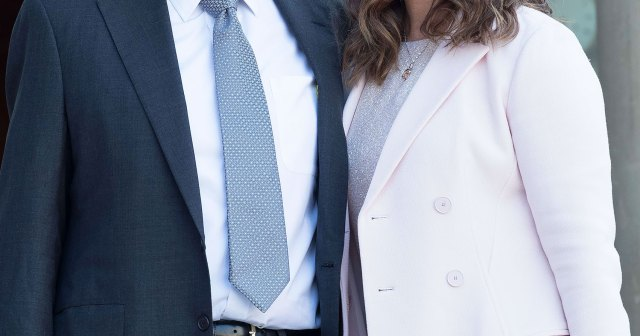 Did Bill Gates and Melinda Gates Have a Prenup? An Expert Weighs In.jpg