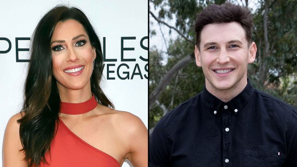 Everything Former Bachelorette Becca Kufrin and Blake Horstmann Have Said About Their Relationship 2