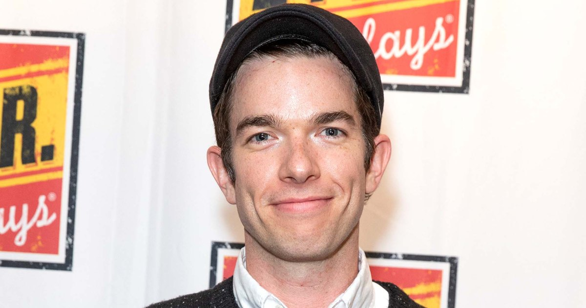 Hes-Back-John-Mulaney-Announces-Return-Stand-Up-Comedy-After-Rehab-003.jpg?crop=0px,63px,2000px,1050px&resize=1200,630&ssl=1&quality=86&strip=all
