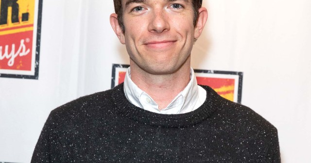 John Mulaney Is Officially Returning to Stand-Up After Rehab Stint — And His New Shows Are Already Sold Out.jpg