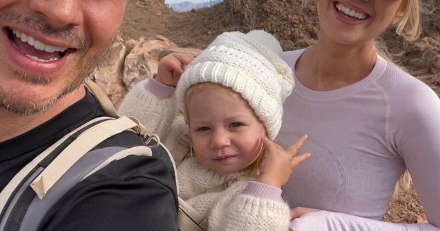 Inside Celeb Parents' Unique Nurseries: Jesse Tyler Ferguson, Jenna Dewan and More.jpg
