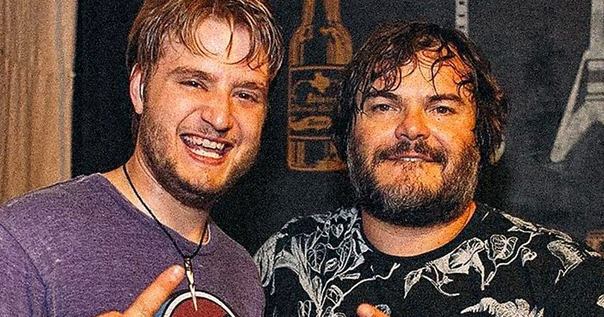 Jack-Black-Honors-School-of-Rock-Costar-Kevin-Clark-After-His-Death-002.jpg?crop=0px,0px,2000px,1051px&resize=1200,630&ssl=1&quality=86&strip=all