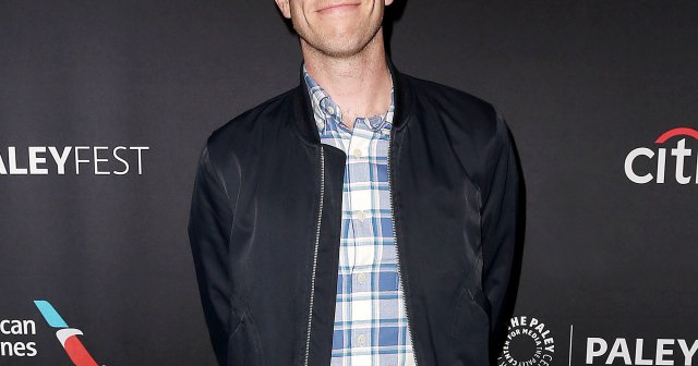 John Mulaney Returns to Stand-Up With 'Harrowing' Performance After Rehab Stint, Anna Marie Tendler Split.jpg