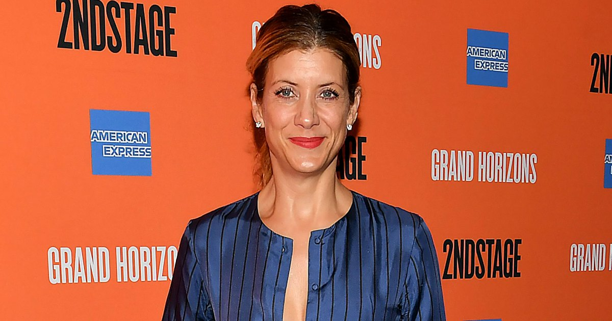Kate Walsh Says Emily in Paris' 'Absurdity' and 'Kitsch' Make It 'Fun'
