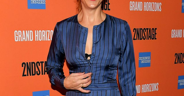 Kate Walsh Weighs In on 'Emily in Paris' Criticism: The 'Absurdity, Kitsch and Fantasy' Make It More 'Fun'.jpg