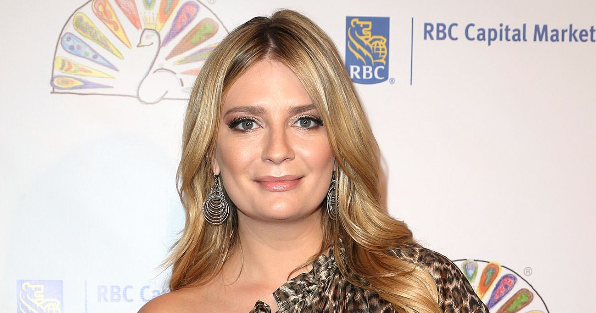 Mischa Barton Reflects On 'Complicated' Exit From 'The O.C.': 'I Just Felt Very Unprotected'