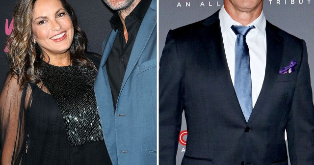 Peter Hermann Jokes About Being in a 'Progressive Marriage' With Wife Mariska Hargitay and Christopher Meloni.jpg