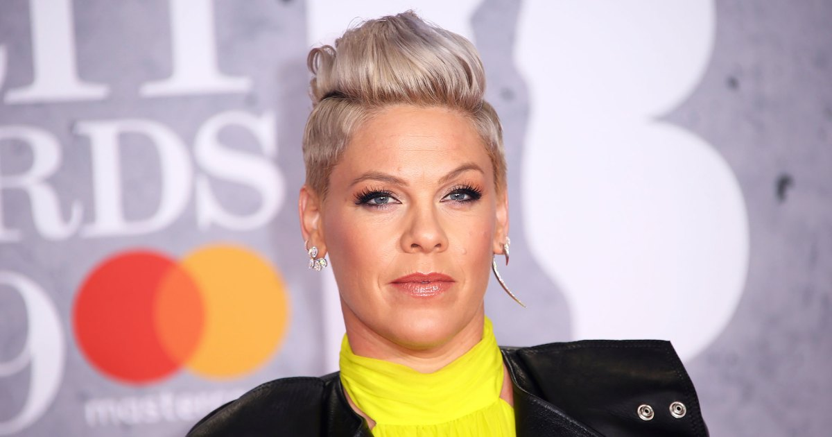 Pink-Why-Motherhood-Was-Not-On-My-To-Do-List-Promo.jpg?crop=0px,28px,2200px,1156px&resize=1200,630&ssl=1&quality=86&strip=all