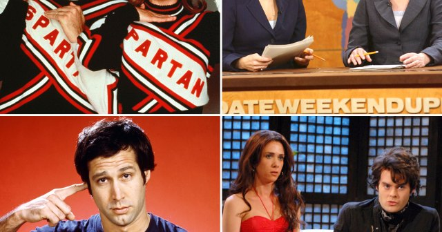 Former 'Saturday Night Live' Stars: Where Are They Now?.jpg