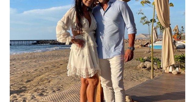 Teresa Giudice and Boyfriend Luis 'Louie' Ruelas: A Timeline of Their Relationship.jpg