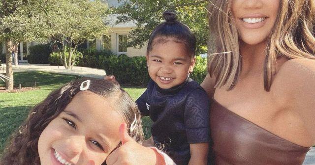 Cutest Kardashian Kids Moments: North, Mason, Dream and More!.jpg