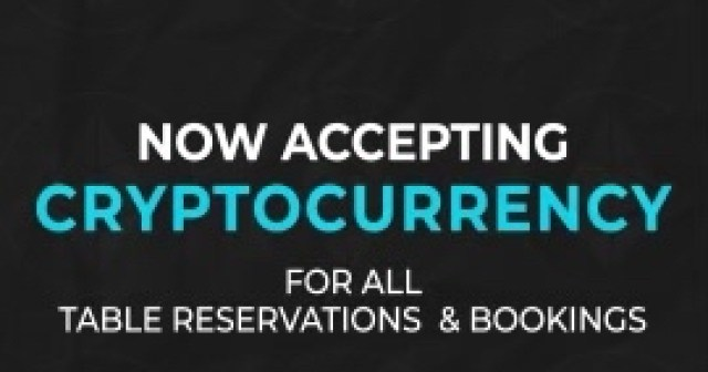 Miami Hot Spots Take Cryptocurrency: Groot Hospitality Accepts eMax Tokens Ahead of Star-Studded Concerts.jpg