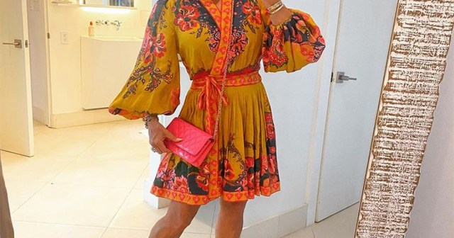 Channel Kyle Richards' $795 Island Dress Style for Just $36.jpg