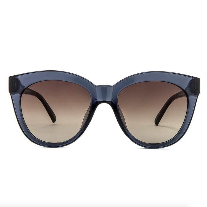 le-specs-cat-eye-sunglasses-heart-face