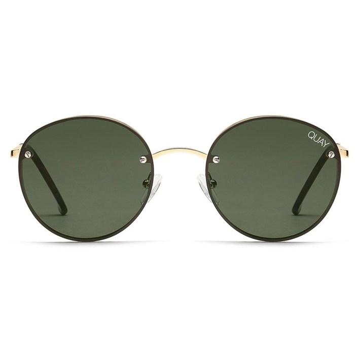 quay-farrah-round-sunglasses