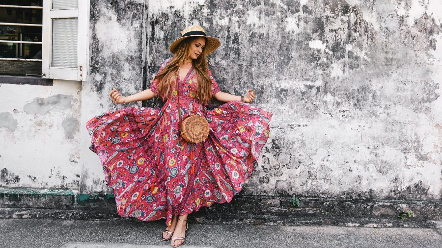 retro-floral-fashion-finds