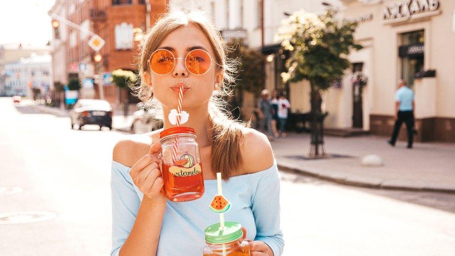 woman-sunglasses-face-shape